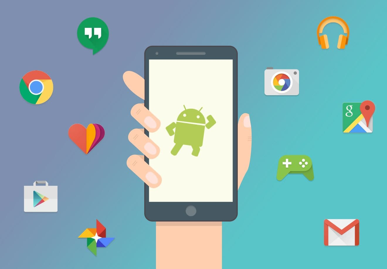 Snai app android apk