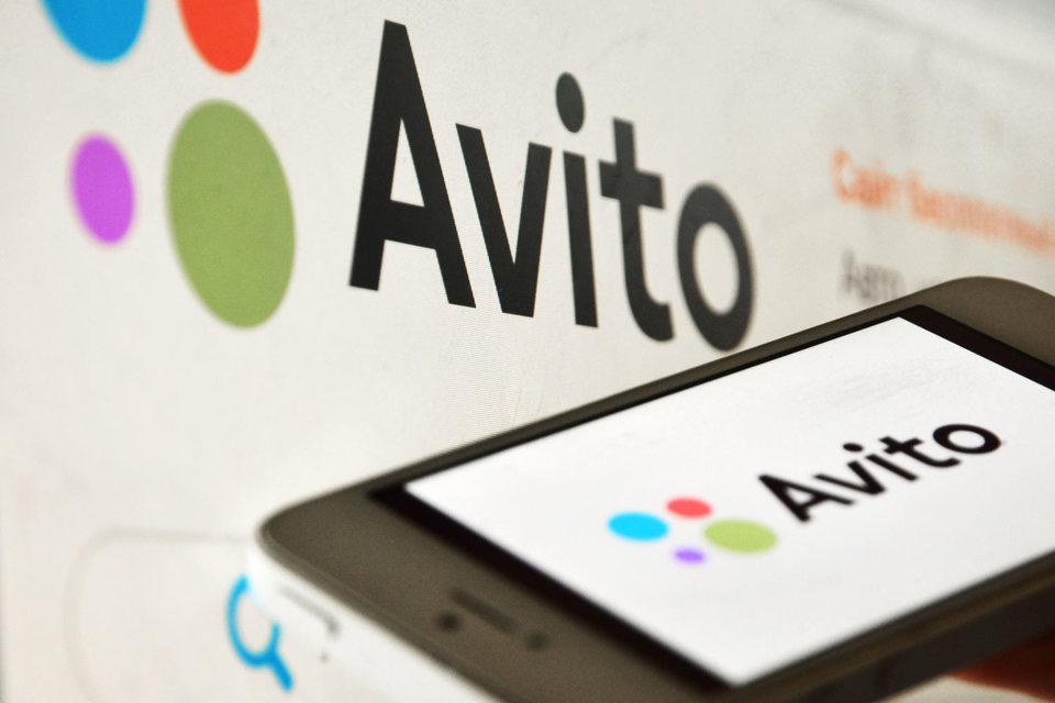 В Avito рассказали, как борются с мошенниками